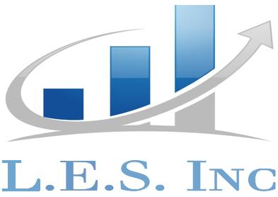 L.E.S Inc
